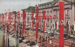 Ciudad alemana