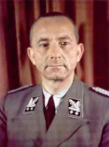 Otto Dietrich