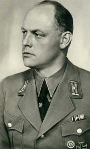 Erich Hilgenfeldt