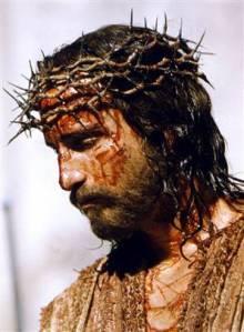 El mito del judaísmo de Cristo | editorial kamerad