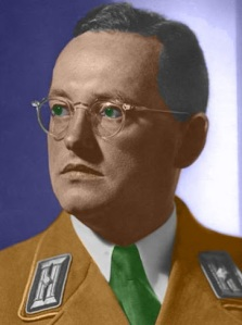 Walter Groß