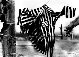 El Holocausto, 120 preguntas y respuestas