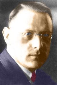Hans F.K. Günther