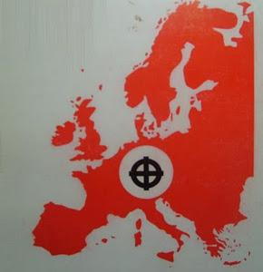 El suicidio de Europa