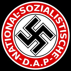 N.S.D.A.P.