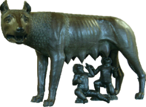 Tradición y familia en la Roma Clásica