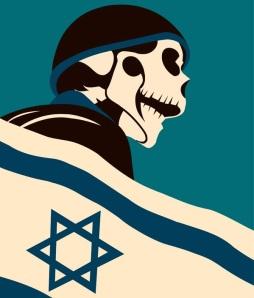 Qué es el nuevo orden mundial