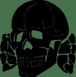 Canto a las Waffen-SS
