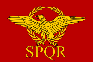 Mentalidad romana