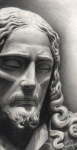 Jesús combatió la hipocresía judía