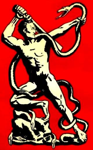 doctrina-nacionalsocialista-de-la-accion