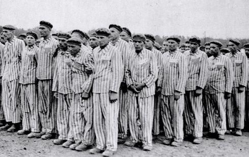 El Holocausto desmitificado en diez puntos