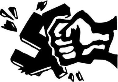 El antifascismo