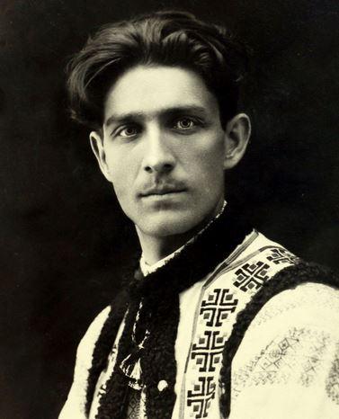 Corneliu Zelea Codeanu
