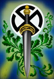 El libro, esa espada del espíritu